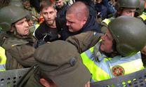 Станут ли акции протеста в Киеве масштабными: мнение политолога