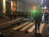 ДТП у Харкові: влада міста здивувала рішенням щодо Дня жалоби