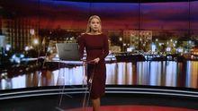 Выпуск новостей за 19:00: Последствия аварии в Харькове. Лечение по-новому