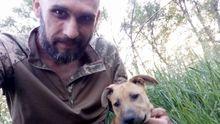 У зоні АТО загинув розвідник ЗСУ: з'явилась інформація про бійця