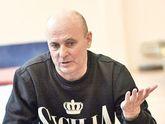 Тренер збірної Білорусі прокоментував заяву спортсменки Тетяни Гуцу про зґвалтування