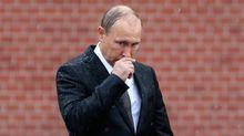 У російській пропаганді відбулась важлива зміна, – журналіст про заяви Путіна