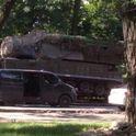 """Жодних сумнівів, що до збиття """"Боїнгу"""" над Донбасом причетна Росія, – Bellingcat"""