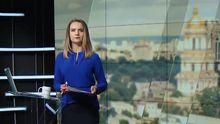 Выпуск новостей за 12:00: Повышение пенсий в Украине. Жители Чернобыля