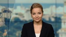 Випуск новин за 14:00: Резонансне судове засідання в Харкові. Причина обшуків у Розенблата