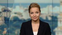 Выпуск новостей за 14:00: Резонансное судебное заседание в Харькове. Причина обысков у Розенблата