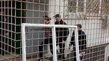 ДТП в Харькове: Зайцева заявила, что не признает своей вины