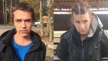 Главные новости 21 октября: похищение ребенка в Киеве и трагедия в Харькове