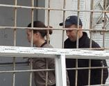 Головні новини 18 жовтня: суд заарештував Олену Зайцеву, скандал між Порошенком та Аваковим