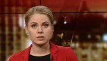 Итоговый выпуск новостей за 21:00: Резонансная резня в Польше. Жизнь в зоне отчуждения ЧАЭС