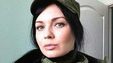 """Изнасиловал беременную и убил выстрелом в затылок: за что лидера боевиков """"Мачете"""" объявили в розыск"""