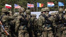 НАТО не зможе адекватно відповісти на агресію з боку Кремля, – Der Spiegel