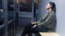 Смертельна ДТП у Харкові: нарколог пояснив, як опіати потрапили у кров Зайцевої