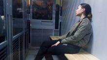 Смертельное ДТП в Харькове: нарколог объяснил, как опиаты попали в кровь Зайцевой