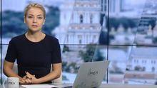 Випуск новин за 15:00: Різанина у Мюнхені. Зіткнення бойовиків і поліцейських в Єгипті