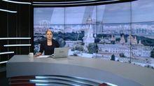 Выпуск новостей за 17:00: Прощание с погибшими в Харькове. Правительство Каталонии распустили