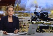 Підсумковий випуск новин за 21:00: Форум ветеранів АТО. Протести у Мінську