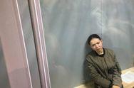 Чому шкода Олену Зайцеву: несподіваний коментар волонтера
