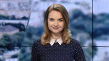 Випуск новин за 11:00: Нові деталі кривавої ДТП у Харкові. Сутички у Канаді