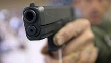 Кривава стрілянина у США: щонайменше двоє людей загинуло