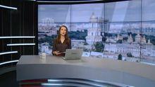 Выпуск новостей за 11:00: Раненый военный ВСУ. Арсенал оружия дома