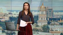 Выпуск новостей за 12:00: Украинцы завоевали серебро. Мера пресечения для похитительницы младенца