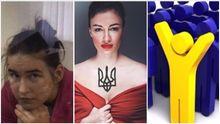 Головні новини 23 жовтня: суд над викрадачкою немовляти у Києві та заява Приходько щодо Савченко