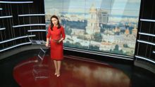 Випуск новин за 16:00: Страйк автобусів у Херсоні. Масова ДТП у Києві