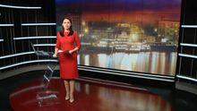 Випуск новин за 18:00: Стан постраждалих після ДТП у Харкові. Напад на журналістку в Москві