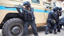В Чечне силовик расстрелял сослуживцев: есть погибшие