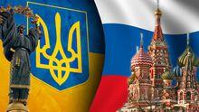 Россия и Путин проигрывают перед авторитетом Украины в одной из стран ЕС