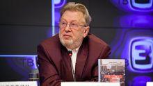 Крым стоит не только вернуть, но и выплатить компенсацию за ущерб,  – россиевед