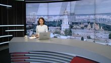 Випуск новин за 11:00: У Канаді говорять про безвіз для України. Інформаційна війна Москви