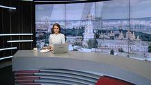 Выпуск новостей за 11:00: В Канаде говорят о безвизе для Украины. Информационная война Москвы