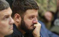 Випуск новин за 12:00: Резолюція щодо Криму. Російські поїзди в обхід України