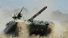 Зміна курсу Кремля: екс-посли США пояснили, чому Трампу варто озброїти Україну