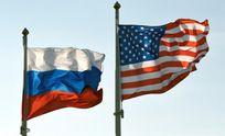 Пентагон хоче вдатись до нечуваного кроку, щоб втихомирити Кремль