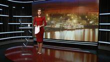 Выпуск новостей за 18:00: Налаживание украино-польских отношений. Массовое заминирование в Киеве