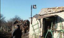 Боевики цинично обстреляли Попасную, пострадал ребенок: опубликованы фото