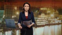 Випуск новин за 19:00: У Білорусі пропав ще один українець. Стартапи по-ізраїльськи
