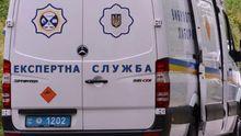 Массовое заминирование в Украине: звонки идут с российских номеров