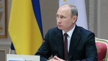 Увага Кремля знову перемикається на Україну, – російський журналіст