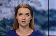 Випуск новин за 13:00: Позов Соломатіної. Використання хімічної зброї в Сирії