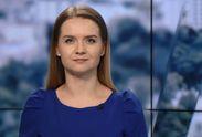 Випуск новин за 15:00: Державний переворот у Зімбабве. Затримання українського журналіста КДБ