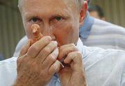 """Путин придумал еще один способ """"легализовать"""" аннексию Крыма, – Портников"""