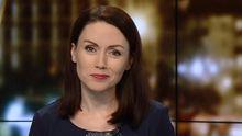 Итоговый выпуск новостей за 21:00: Обострение отношений с Польшей. Ученые покидают Украину