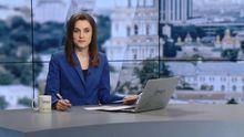 Випуск новин за 11:00: Викрадення у Києві. Відставка Мугабе