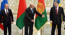 Есть ли смысл менять переговорную площадку в Минске: мнение эксперта