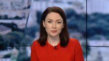 Выпуск новостей за 17:00: Сущенко хотят осудить на 20 лет. Рост цен