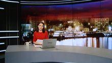 Випуск новин за 19:00: Затримання в Севастополі. Переворот в Зімбабве
